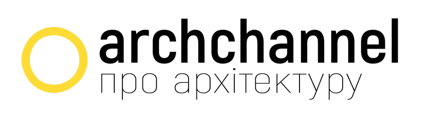 02logoarchichannel
